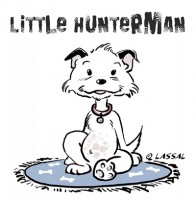 Little Hunterman