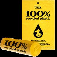 Flynn Bags - 100% Recycled