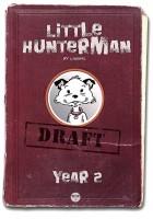 Little Hunterman's Adventures #02